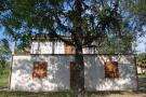 3 bedroom house in Montappone