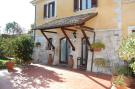 3 bed Apartment for sale in Ascoli Piceno