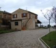 Country House for sale in Montecosaro