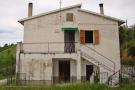3 bed Country House in Montelparo