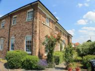 2 bedroom Apartment in Bellingham Close, Thirsk...