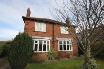 3 bed Detached house to rent in Greenhowsyke Lane...