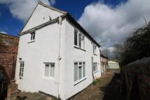 semi detached property to rent in Kemps Yard, Thirsk
