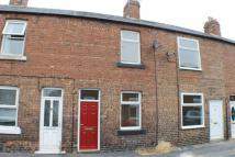Terraced property to rent in Ivy Cottages...