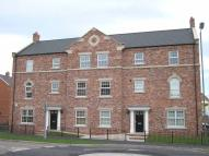 2 bedroom Apartment to rent in Allerton Way...