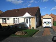 2 bedroom Semi-Detached Bungalow in Northallerton