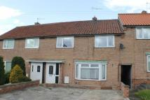 3 bed Terraced house to rent in Corber Hill, Brompton...