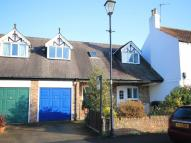 3 bed semi detached house to rent in St Oswalds School...