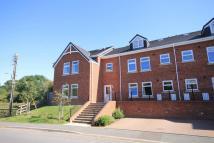 Bailey Court Flat to rent
