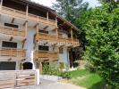 Apartment for sale in Flumet, 73590, France