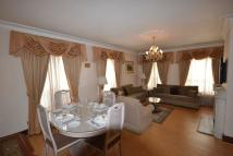 Flat to rent in SHORT LET: Two Bedroom...