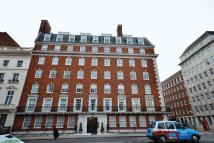 Wonderful Four Bedroom Apartment to Rent in Grosvenor Square Apartment to rent