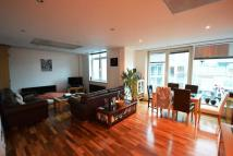 Three bedroom split level Apartment for sale in 9 Albert Embankment Apartment for sale