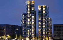 2 bedroom new Apartment for sale in River View Two Bedroom...