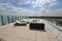2 bedroom Apartment for sale in Spacious Apartment in...