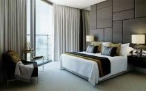 property for sale in Large One bedroom flat for sale in Riverlight, Nine Elms, SW8