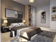property for sale in 2 bedroom flat in Lime Quay, E14