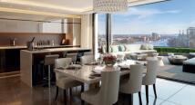 The Corniche Apartment for sale