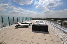 2 bed Apartment in Flotilla House...