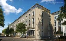 new Apartment in 1 Ebury square...