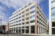 Fitzroy Place Flat for sale