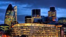 1 bed Flat for sale in Principal Tower...