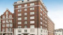 1 bedroom Apartment to rent in 39 Hill Street...