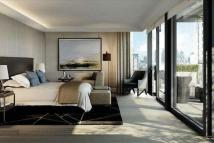 2 bed new house for sale in Merano Residences...