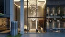 2 bed new Apartment in Merano Residences...
