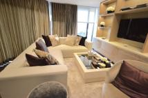 2 bedroom new Apartment for sale in Riverlight 2...