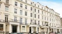 2 bedroom Apartment to rent in 79-81 Lexham Gardens...