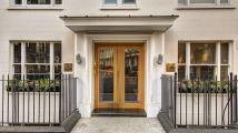 1 bed Flat to rent in 39 Hill Street...