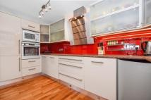 5 bed Terraced house in The Butts, Brentford...