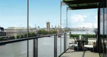 2 bed new home in Merano Residences...