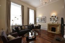 Flat in Stylish One Bedroom...