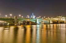 Apartment for sale in One Blackfriars...