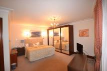 1 bedroom Apartment to rent in One Bedroom in Carlton...
