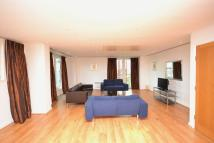 3 bedroom Apartment to rent in Three Bedroom Apartment...