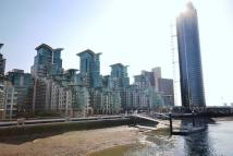 2 bedroom new Flat for sale in Two Bedroom Flat in The...