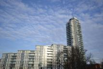 1 bedroom Apartment for sale in Penthouse One Bedroom in...