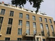 1 bedroom new Apartment for sale in One Bedroom Flat in...