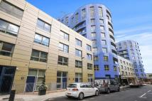 Detached house for sale in A large One Bedroom flat...
