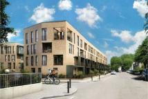 2 bedroom Detached property for sale in Two bedroom flat for...