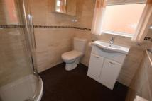 Detached Bungalow for sale in Park Road, Airmyn