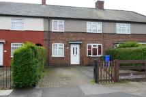 2 bed Terraced house for sale in Malvern Road, Goole