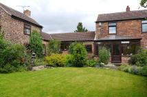 semi detached property for sale in West View Cottages...