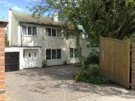4 bed Detached home for sale in Ouse Bank, Selby