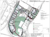 property for sale in Melton Mowbray Business Park, Welby Road, Asfordby Hill, Melton Mowbray, Melton Mowbray, LE14 3RD