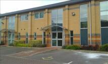 property for sale in 6, The Point Business Park, Rockingham Road, Market Harborough, Leicestershire, LE16 7QU