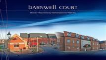 property to rent in 22, Barnwell Court, Mawsley, Northamptonshire, NN14 1FG